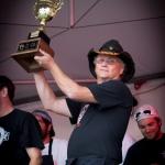 Award Winning Ribs