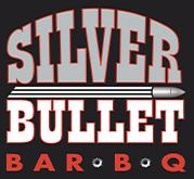 Silver Bullet BBQ