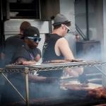 Best BBQ in Ontario