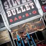 Best bbq ribs Ribfest Awards in Southern Ontario